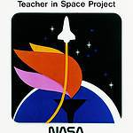 Logo Designed for NASA